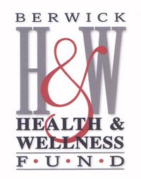 berwick dental health clinic